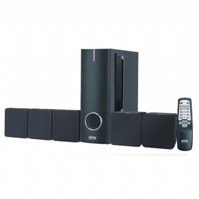 jwin-sps-6500-51-home-cinema-paketi