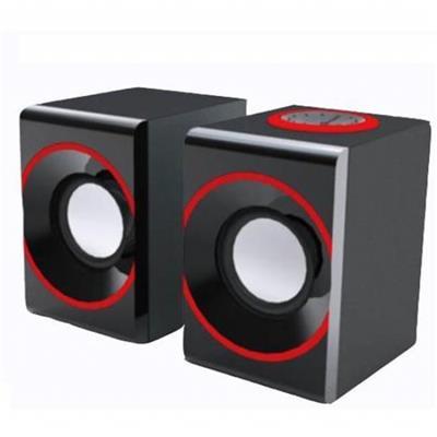 jwin-tombolo-950-20-speaker