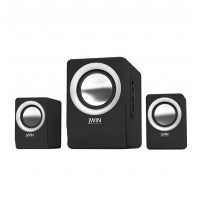 jwin-m-333-21-ses-sistemi