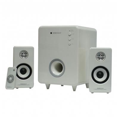 sonic-gear-ego-6r-21-speaker