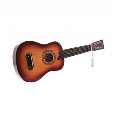 jwin-uk-2501-2301-mini-gitar-