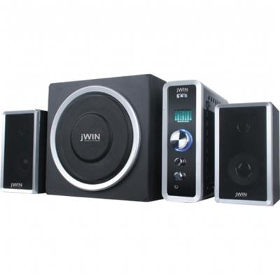 jwin-a-100-21-anfili-ses-sistemi
