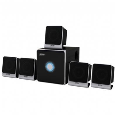 jwin-sps-5200-51-multimedia-speaker