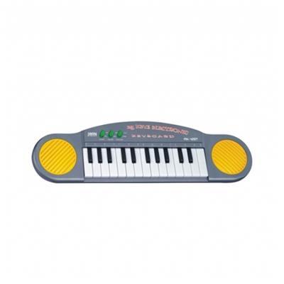 jwin-mk-125-t-toy-type-elektronik-org