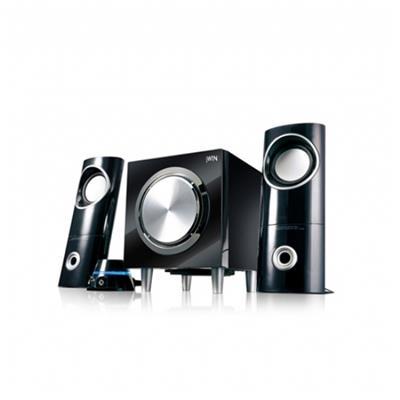 jwin-sps-105-21-mobile-multimedya-speaker-