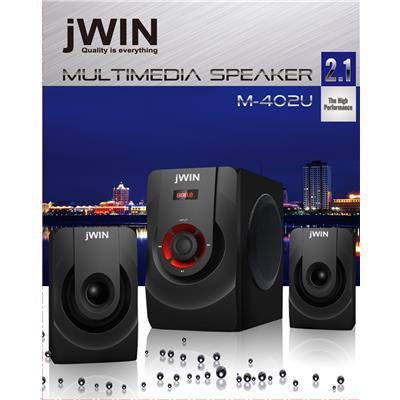 jwin-m-402-21-speaker-