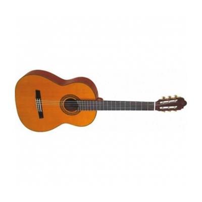 washburn-c-155-gitar
