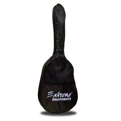 jwin-pro-gitar-kilifi-