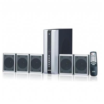 jwin-sps-6000-51-home-cinema-paketi