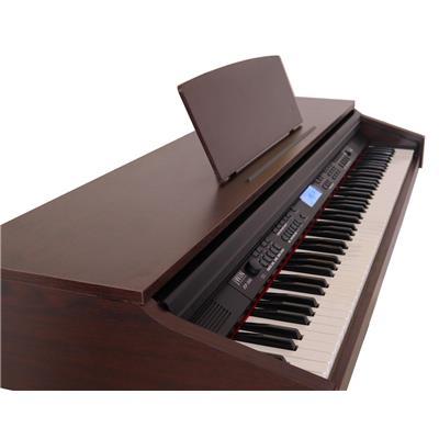 jwin-jdp-2000-88-tuslu-piyano