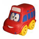 Oyumcak Momo Cars Otobüs