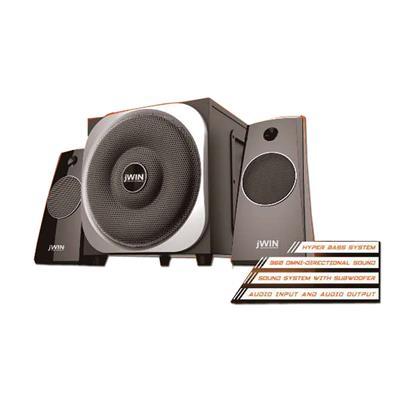 jwin-x17-21-speaker