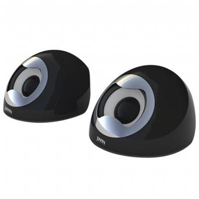jwin-sonic-ball-901-20-usb-speaker-