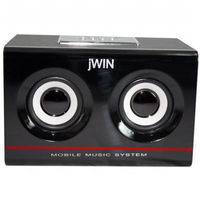 jwin-s-1200-multimedia-speaker