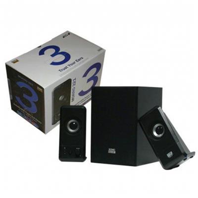 sonic-gear-morro-321-21-speaker
