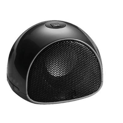 jwin-js-b2-bluetooth-hfree-mikr-speaker