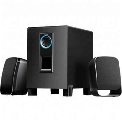 jwin-m-321-21-multimedia-speaker-system