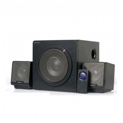sonic-gear-enzo-400-21-speaker