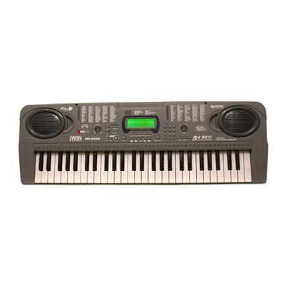 jwin-mk-2954-54-tuslu-elektronik-org--mikrofon-hediyeli-