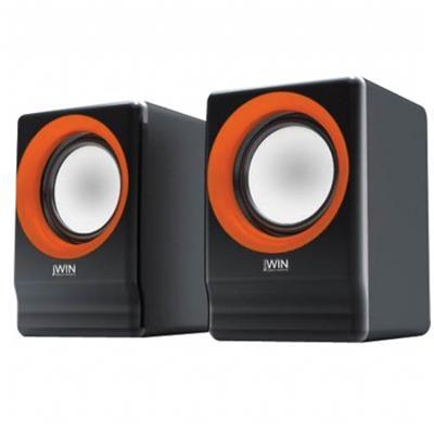 jwin-tombolo-900-20-speaker