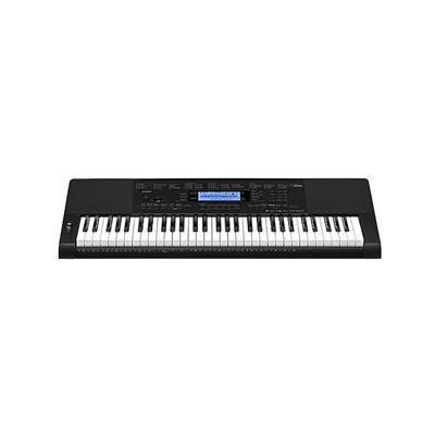 casio-ctk-5200-high-grade-org-