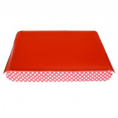 jwin-t-tray-cok-amacli-laptop-tepsisi