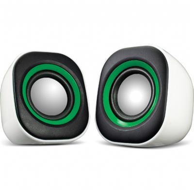jwin-sonic-ball-s-607-speaker
