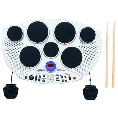 ld-80-dijital-drum