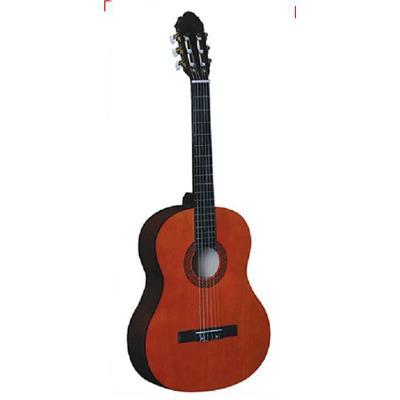 jwin-cg-3921-klasik-gitar-