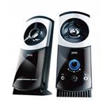 Jwin S-850 2.0 Multimedya Speaker