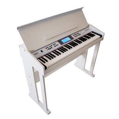 jwin-jdp-950-61-tus-hassasiyetli-elektronik-ahsap-kabinli-piyano