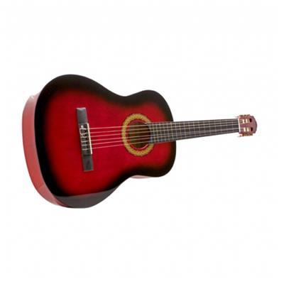 jwin-kg-1--3801-3901--klasik-gitar