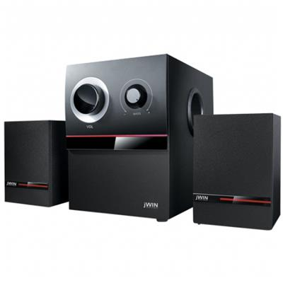 jwin-m-334-21-multimedia-speaker-sistemi