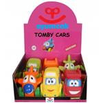 Oyumcak Tomby Cars