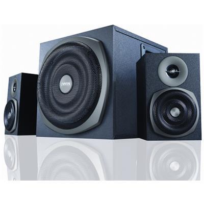 jwin-a-112-21-speaker