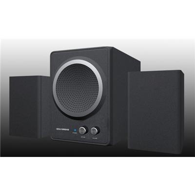 jwin-m-104--multimedia-speaker