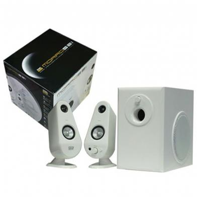 sonic-gear-morro-521-21-speaker