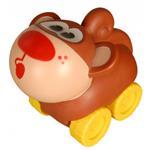 Oyumcak Tomby Maymun