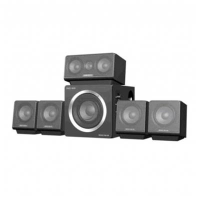 sonic-gear-enzo-4000-51-speaker