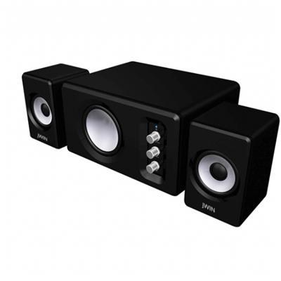 jwin-m-106-multimedia-speaker-sistemi